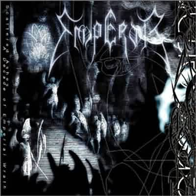 Scattered Ashes – A Decade Of Emperial Wrath - 2003