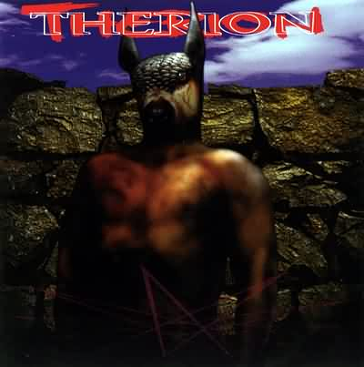 Therion  ... 9